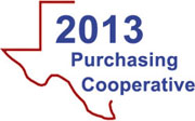 2013 Purchase Coorporative