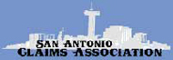 San Antonio Claims Association