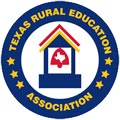 Texas Rural Education Association